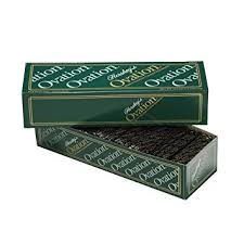 after 8 mints where to buy hershey s ovation sticks chocolate mint candy