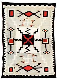 navajo rug designs coloring pages