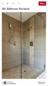 bathroom tile design ideas 13 best bathroom remodel ideas makeovers design tile showers