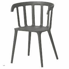 valet de chambre ikea chaise bercante ikea awesome chaise bercante ikea excellent chambre