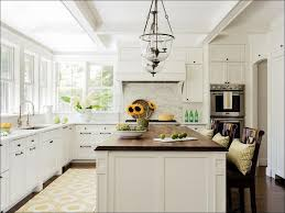changing kitchen cabinet doors ideas kitchen white shaker cabinets replacement cabinet doors white