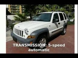 used jeep liberty diesel best 25 jeep liberty reviews ideas on jeep liberty