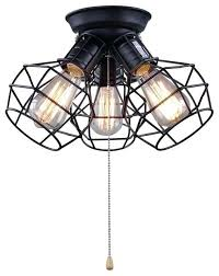 flush mount light with pull chain flush mount pull chain light fixture or pull chain ceiling light