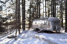 how to stay warm in an airstream a small life how to stay warm in an airstream