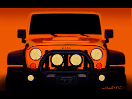 jeep wrangler screensaver iphone jeep logo wallpaper