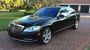 s550 mercedes for sale sold 2013 mercedes s550 sedan for sale by autohaus of