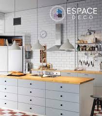 modele cuisine ixina 13 best aménagement de cuisine ixina images on