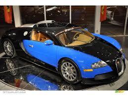 blue bugatti 2008 bugatti light blue black bugatti veyron 16 4 20614225
