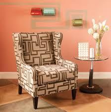 raymour and flanigan living room chairs u2013 modern house