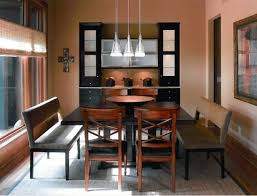 146 best dining table ideas images on pinterest kitchen tables
