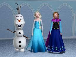 Disney Halloween Costume Patterns 11 Disney U0027s Frozen Images Olaf Costume Frozen