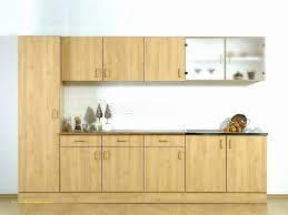 fa軋de de cuisine sur mesure porte de placard cuisine sur mesure luxe facade meuble cuisine sur