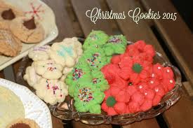 Crazy For Cookies And More Gingerdoodles And My Families Favorite