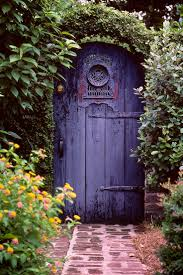 best 25 garden doors ideas on pinterest garden entrance secret