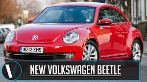 new volkswagen beetle new volkswagen beetle review new volkswagen beetle to launch in