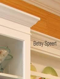 66 best cabinet moldings images on pinterest crown molding