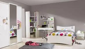 chambre ado fille moderne chambre moderne de garcon unique chambre ado fille moderne 2013