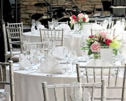 silver chiavari chairs silver chiavari chair rental by oconee events atlanta and athens ga