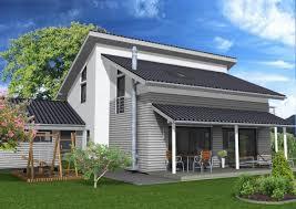Haus Kaufen A Vi Designer Swp