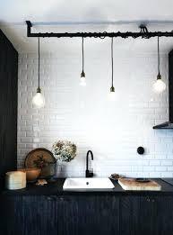 vintage kitchen lighting ideas vintage kitchen lighting vintage style kitchen island lighting