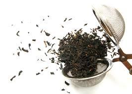 cara membesarkan kemaluan pria dewasa dengan teh basi cara