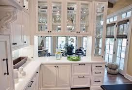 white kitchen cabinet hardware ideas cabinet kitchen cabinet with grey colors for kitchen inspiration