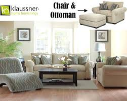 oversized chaise lounge sofa zoom double chaise lounge furniture