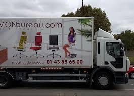 mobilier de bureau montpellier meubles de bureau montpellier 34 simon bureau