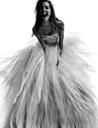 vera wang robe de mari e la parfaite robe de mariée 38 vera wang bryllup