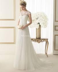 nectar mariage 10 robes de mariée avec dentelle 2014