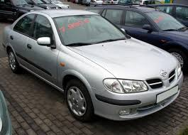 nissan almera south africa talk nissan sunny wikipedia