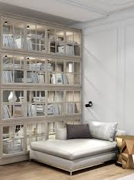 Home Library Lighting Design by Charming Reading Sofa Design In Supporting Furniture For Your