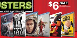 target dvds black friday best blu ray player deals for black friday 2016 the gazette review