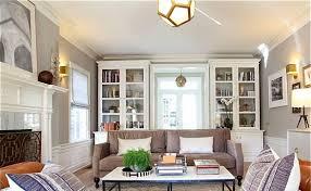 Modern Wall Lights For Living Room Wall Sconces Living Room Living Room Design And Living Room Ideas