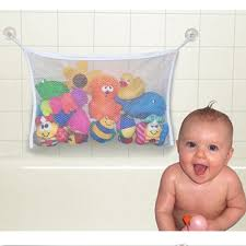 popular toy pouch buy cheap toy pouch lots from china toy pouch