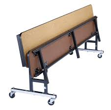 cafeteria benches convertible cafeteria bench table specialty marketplace