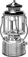 coleman stove manual 112 best coleman lanterns images on pinterest coleman lantern