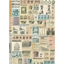 cavallini wrap cavallini co decorative wrap ephemera stington