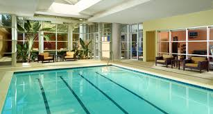 Home Plans With A Courtyard And Swimming Pool In The Center Atlanta Ga Hotels Courtyard Buckhead Marriott Hotel