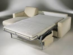bett im sofa bett oder schlafsofa möbelideen