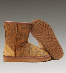 ugg boots for sale in south africa cbfbe58871327b2d615abb46a235da9e jpg