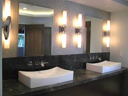 bathroom vanity sconce lights for wall sconces throughout birdcages
