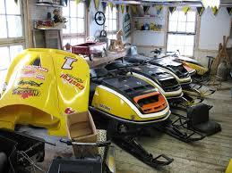 ultimate collectors sleds page 2 vintage ski doo u0027s dootalk