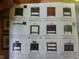Home Decorators Collection Chicago by 100 Home Decorators Online Romantic Homes Magazine