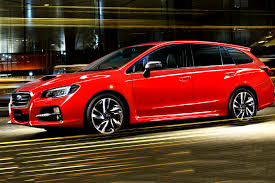 sti subaru red photos subaru levorg sti u0026 premium sports 2016 from article new