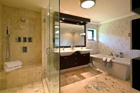 universal design features in the bathroom bathroom design