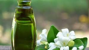 6 benefits of bhringraj oil an ancient ayurvedic treatment for