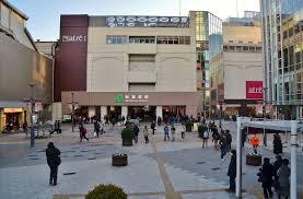 Shinagawa Station Map Akihabara Station Wikipedia