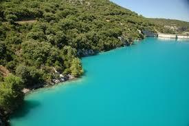 chambre d hote lac de sainte croix le lac de sainte croix chambres d hôtes de charme provence