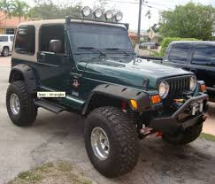 jeep rubicon 2000 2000 jeep wrangler rubicon best image gallery 22 22 and